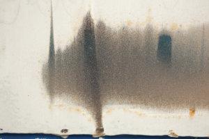 ijmuiden-07-verborgen-beest