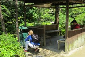 Kyoto #03 Japan_context 02a _foto Mira van Beek