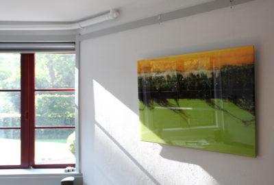 Schoonheid van het Niets_Scheveningen #03, 2010, NL